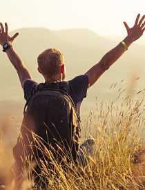 The Best Long Term Alcohol Rehab Program in North America
