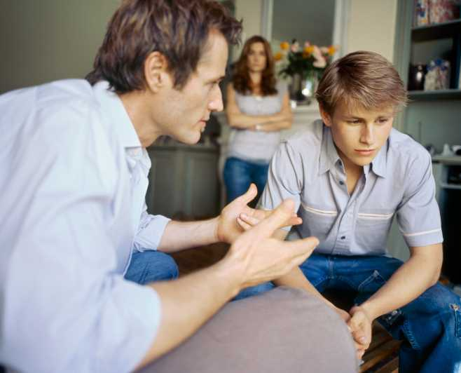 Long Term Alcohol Rehab Treatment Program in the NW