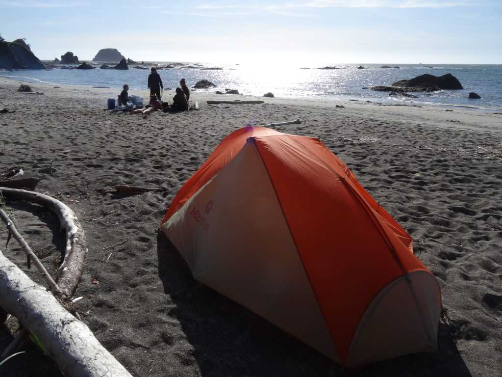Why Choose A Wilderness Therapy Program In North America?