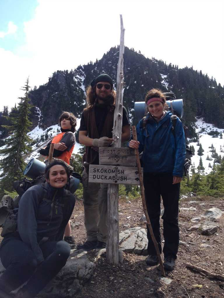 Wilderness Adventure Therapy In Washington State For Long-Lasting Life Skills