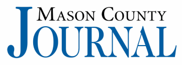 Mason County Journal