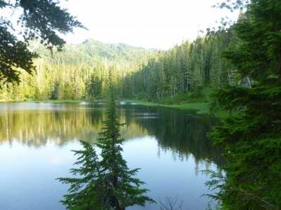 Programs-for-troubled-youth-Wilderness-Therapy