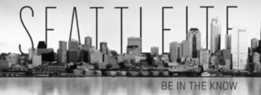 Seattleite