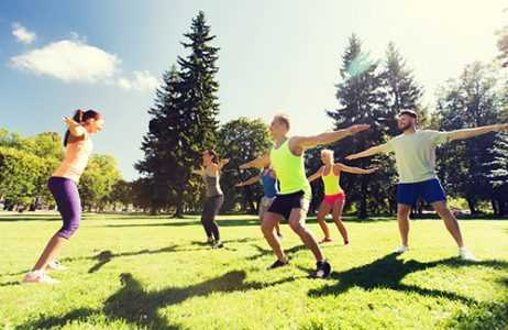 Weight Loss Programs For Teens In Northwest