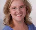 Dr. Tanya M. Wilke, MD