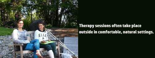 Wilderness Therapy Programs in North America