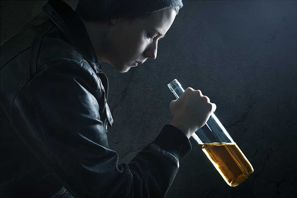 Booking A Long Term Alcohol Rehab Treatment Center In North America For Your Loved One