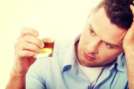 Long Term Alcohol Rehab Treatment Center in Washington State