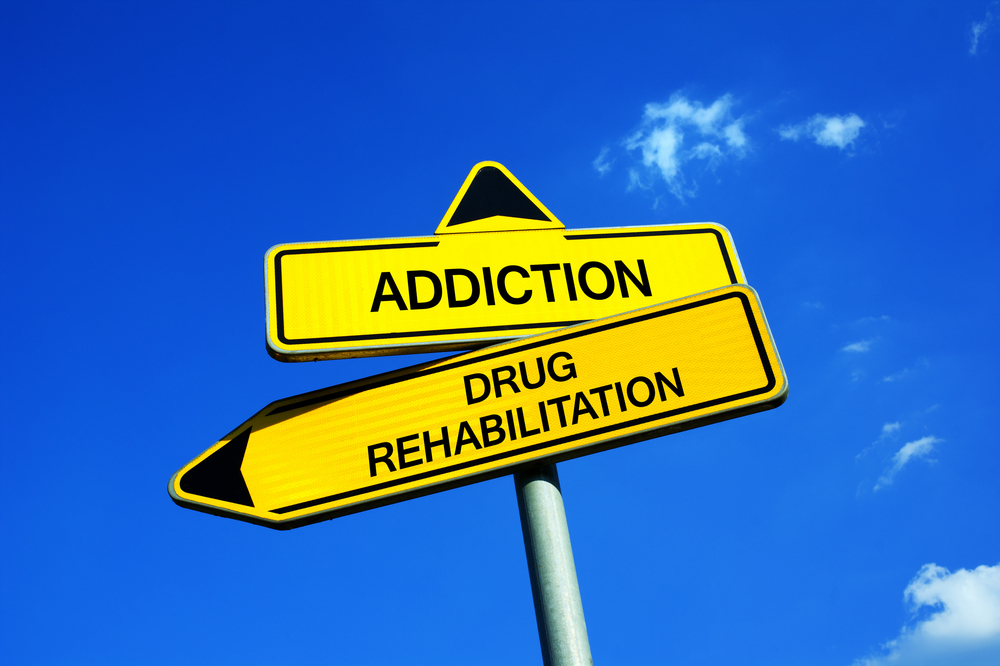 Get Care And Compassion With Our Long Term Drug Addiction Program In Washington State